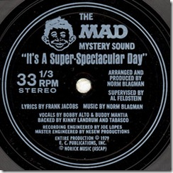 SuperSpectacularDay1979-B